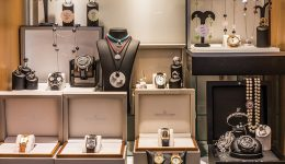 WATCHATTITUDE_THE_SHOP_5