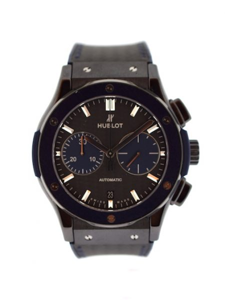 Hublot Classic Fusion Limited Edition</br>45mm