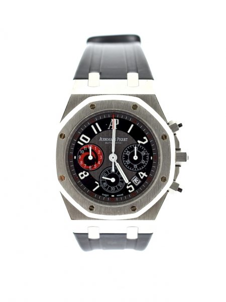 Audemars Piguet Royal Oak City of Sails</BR>39mm