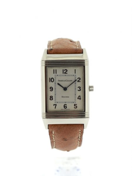 Jaeger Lecoultre Reverso Classic </br>23x34mm