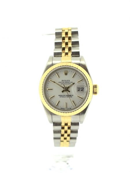 Rolex lady Datejust</br>26mm