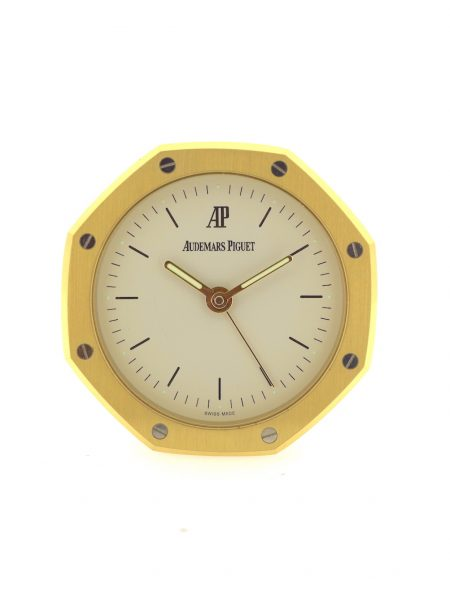Audemars Piguet alarm clock</br>70mm