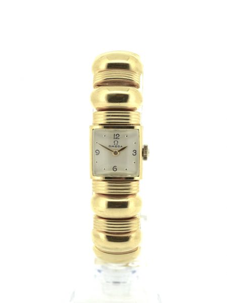 Vintage Omega Lady Watch</br>12mm