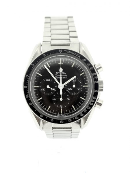 Omega Vintage Speedmaster Professional Moonwatch</br>40mm
