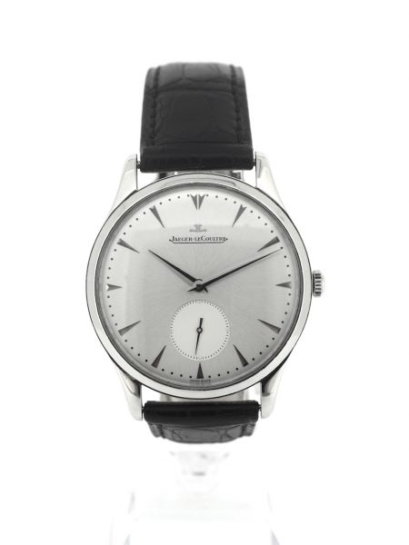 Jaeger Lecoultre Master Grande Ultra Thin</br>40mm