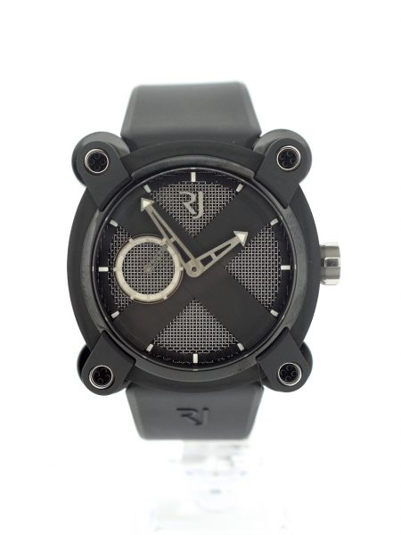 Romain Jerome Moon Invader</br>46mm
